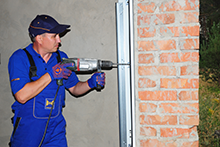 Garage Door & Opener Repairs Casselberry, FL 407-386-2512